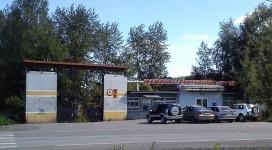 Завод Звезда