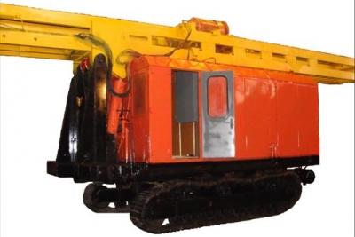 Станок буровой СБР-160Б - 32